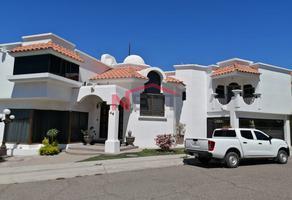 Foto de casa en renta en terrazas 49, terrazas del mirador, hermosillo, sonora, 0 No. 01