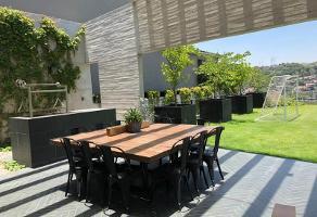 Foto de casa en venta en terrazas 8, bosque real, huixquilucan, méxico, 0 No. 01