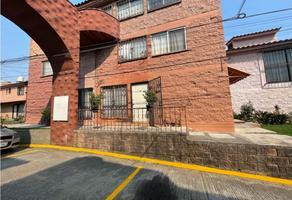 Foto de casa en condominio en venta en  , terrazas ahuatlán, cuernavaca, morelos, 20112936 No. 01