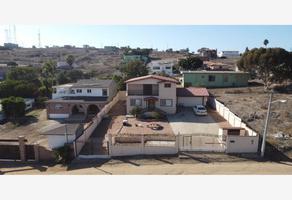Foto de casa en venta en terrazas del pacífico 22222, terrazas del pacífico, playas de rosarito, baja california, 0 No. 01