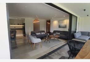 Foto de departamento en venta en terrazas el carmen 1, el carmen, atlixco, puebla, 21776627 No. 01