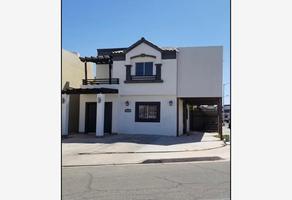 Foto de casa en renta en terrazas , terrazas del valle, mexicali, baja california, 0 No. 01