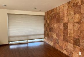 Foto de casa en renta en  , terrazas tres marías iii, morelia, michoacán de ocampo, 0 No. 01