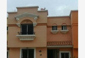 Foto de casa en venta en terremote 3, bellavista, cuautitlán izcalli, méxico, 16319696 No. 01