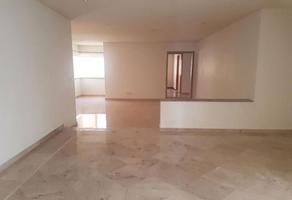 Foto de departamento en renta en terremoto 1, jardines del pedregal, álvaro obregón, df / cdmx, 0 No. 01