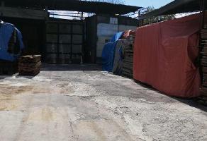 Foto de terreno habitacional en venta en terreno 2, 000 m2 santa cruz meyehualco , santa cruz meyehualco, iztapalapa, df / cdmx, 0 No. 01