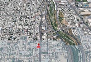 Foto de terreno habitacional en venta en terreno comercial en venta, centro guadalupe, n.l. , ciudad guadalupe centro, guadalupe, nuevo león, 0 No. 01