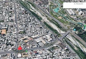 Foto de terreno habitacional en venta en terreno comercial en venta, colonia buenos aires, monterrey, n.l. , buenos aires, monterrey, nuevo león, 0 No. 01