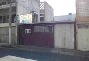 Foto de terreno habitacional en venta en terreno con area de oficina , centro, toluca, méxico, 14147301 No. 01