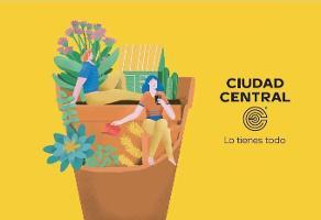 Foto de terreno habitacional en venta en terreno de inversión ciudad central (merida yucatan) , merida centro, mérida, yucatán, 0 No. 01