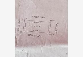 Foto de terreno comercial en venta en terreno en dzidzilché, yucatán s/n , dzidzilché, mérida, yucatán, 0 No. 01