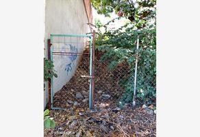 Foto de terreno habitacional en venta en terreno en la laja, burócratas acapulco , la laja, acapulco de juárez, guerrero, 0 No. 01