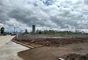 Foto de terreno habitacional en renta en terreno en renta 6000 m2 lateral autopista atlixco-pue , atlixcayotl , puebla, puebla. . , san francisco, puebla, puebla, 11996628 No. 01