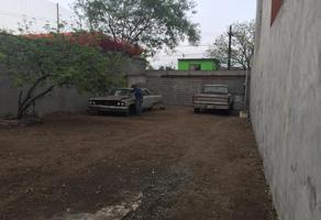 Foto de terreno habitacional en renta en terreno en renta en plutarco elías calles , centro, monterrey, nuevo león, 0 No. 01
