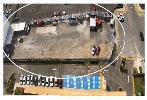 Foto de terreno habitacional en venta en terreno en venta 1, 874.37 m2 ciudad judicial, atlixcáyotl, puebla . , ciudad judicial, san andrés cholula, puebla, 21004850 No. 01