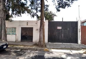 Foto de terreno habitacional en venta en terreno en venta a tres cuadras de galerias serdan , amor, puebla, puebla, 12013468 No. 01