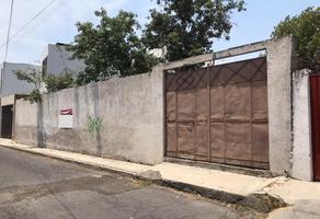 Foto de terreno habitacional en venta en terreno en venta bardeado 1724m2
