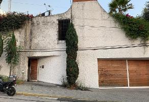 Foto de terreno habitacional en venta en terreno en venta con construcción en colonia la paz, puebla, pue. , la paz, puebla, puebla, 12051762 No. 01