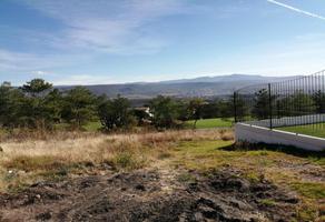 Foto de terreno habitacional en venta en terreno en venta ., country club los naranjos, león, guanajuato, 13287983 No. 01