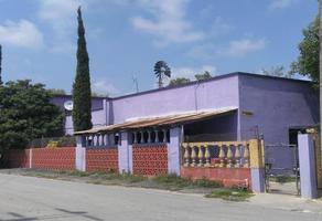 Foto de terreno habitacional en venta en terreno en venta en comunidad san rafael , linares centro, linares, nuevo león, 20071257 No. 01