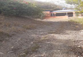 Foto de terreno habitacional en venta en terreno en venta en la lomita 2 , el cercado centro, santiago, nuevo león, 20075464 No. 01