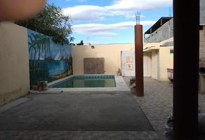 Foto de terreno habitacional en venta en terreno en venta en mirasol , centro, monterrey, nuevo león, 20071269 No. 01