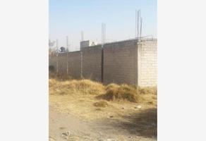 Foto de terreno habitacional en venta en terreno en venta en san antonio buenavista 1, san antonio buenavista, toluca, méxico, 0 No. 01