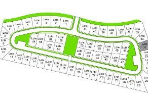 Foto de terreno habitacional en venta en terreno en venta frente casa club cabo norte privada ravenna , temozon norte, mérida, yucatán, 0 No. 02