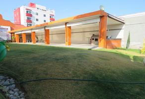 Foto de terreno habitacional en renta en terreno jardin en zavaleta renta , santa cruz buenavista, puebla, puebla, 16311593 No. 01