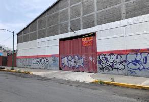 Foto de terreno habitacional en renta en terreno plano en renta rid6844 , santa isabel tola, gustavo a. madero, df / cdmx, 0 No. 01