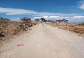 Foto de terreno habitacional en venta en terreno plano en venta rid10987 , san pablo autopan, toluca, méxico, 0 No. 01
