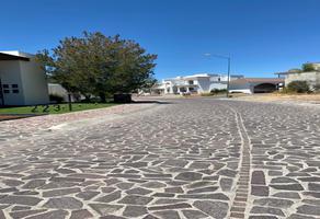 Foto de terreno habitacional en venta en terreno plano en venta rid11660 , jardines del bosque, león, guanajuato, 0 No. 01