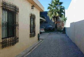 Foto de terreno habitacional en venta en terreno plano en venta rid5421 , monterrey centro, monterrey, nuevo león, 0 No. 01