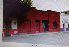 Foto de terreno habitacional en venta en terreno plano en venta rid613 , monterrey centro, monterrey, nuevo león, 0 No. 01