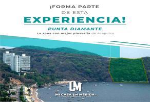 Foto de terreno habitacional en venta en terreno plano en venta rid7196 , rinconada del mar, acapulco de juárez, guerrero, 0 No. 01