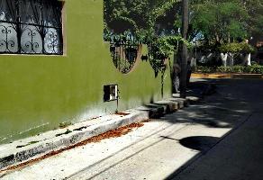 Foto de terreno habitacional en venta en terreno plano en venta rid8511 , ciudad del carmen centro, carmen, campeche, 0 No. 01