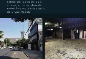 Foto de terreno habitacional en venta en terreno plano en venta rid9041 , granada, miguel hidalgo, df / cdmx, 0 No. 01