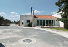 Foto de terreno habitacional en venta en terreno plano en venta rid9090 , villas del ranchito, saltillo, coahuila de zaragoza, 0 No. 01