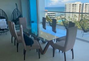 Foto de terreno habitacional en venta en terreno plano en venta rid9169 , playa diamante, acapulco de juárez, guerrero, 0 No. 01