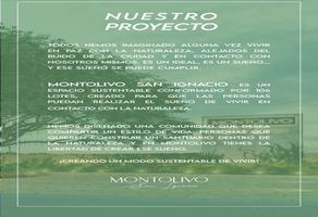 Foto de terreno habitacional en venta en terreno plano en venta rid9650 , jardines de san sebastian, mérida, yucatán, 19070901 No. 01