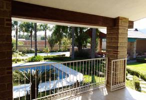 Foto de terreno habitacional en venta en terreno plano en venta rid9682 , jardines de la primavera, zapopan, jalisco, 19085824 No. 01