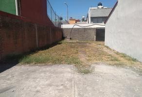 Foto de terreno habitacional en venta en terreno urbano en venta zona estadio cuauhtémoc , tecnológico, puebla, puebla, 0 No. 01