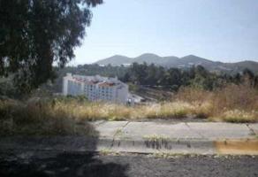 Foto de terreno habitacional en venta en terreno/lote - mar egeo , lomas lindas i sección, atizapán de zaragoza, méxico, 0 No. 01