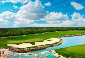 Foto de terreno habitacional en venta en terrenos de 600 m2 en yucatan country club hasta 36 meses de financiamiento , yucatan, mérida, yucatán, 0 No. 01
