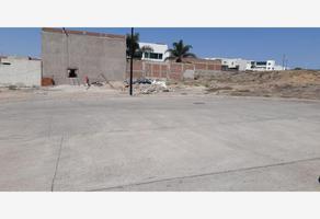 Foto de terreno habitacional en venta en terrenos en venta jardines del campestre 100, jardines del campestre, león, guanajuato, 15869092 No. 01