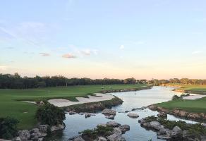 Foto de terreno habitacional en venta en terrenos en venta yucatan country club con financiamiento hasta 36 meses , yucatan, mérida, yucatán, 0 No. 01