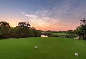 Foto de terreno habitacional en venta en terrenos en venta yucatan country club hasta 24 meses de financiamiento xpokin , yucatan, mérida, yucatán, 0 No. 01
