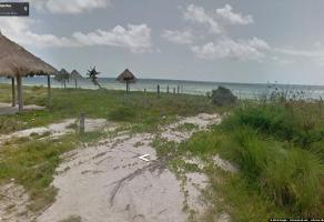 Foto de terreno habitacional en venta en  , territorio federal de quintana roo, othón p. blanco, quintana roo, 8484657 No. 01