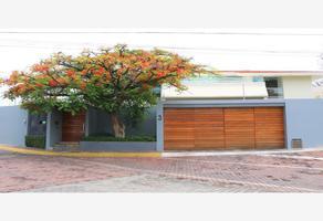 Foto de casa en venta en territorio nacional 3, conjunto seattle, zapopan, jalisco, 0 No. 01