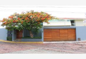 Foto de casa en venta en territorio nacional 3, patria, zapopan, jalisco, 0 No. 01
